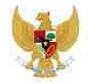 Kementerian Pendidikan dan Kebudayaan, Republik Indonesia