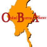 OBA logo transparent