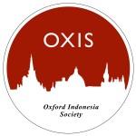 PPI Oxford Small