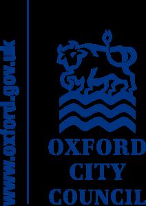 Oxford_City_Council