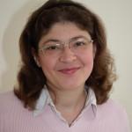 Pia Jolliffe