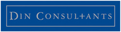 dinconsulting