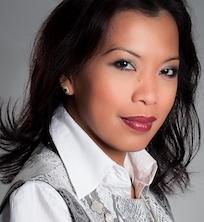 Profile picture_MariMulyani